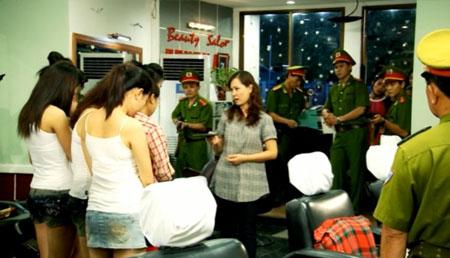 Những đứa con Biệt Động Sài Gòn (Phần 1) - Tập 16