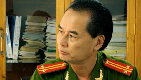 Những đứa con Biệt Động Sài Gòn (Phần 1) - Tập 7
