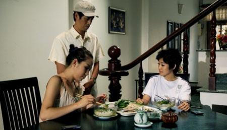 Những đứa con Biệt Động Sài Gòn (Phần 1) - Tập 4