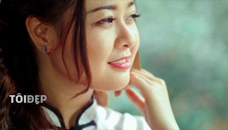 Tôi đẹp: Bạch Ngọc Quỳnh (P1)