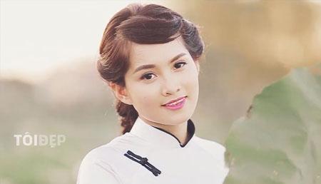 Tôi đẹp: Chu Quỳnh Phương (P2)