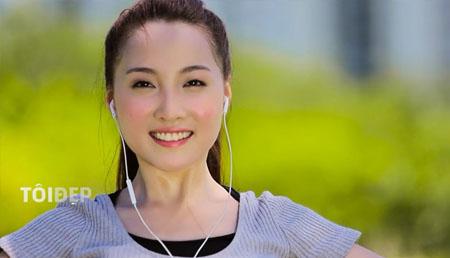 Tôi đẹp: Hoàng Mai Anh (P1)